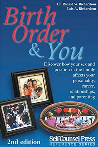 birth-order-and-you-reference-series