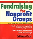 Fundraising for Nonprofit Groups…