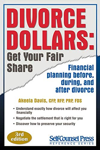 divorce-dollars-get-your-fair-share-reference-series