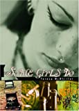 McWhirter, Teresa: Some Girls Do