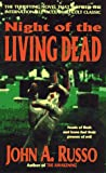 Russo, John: Night Of The Living Dead