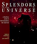 Splendors of the Universe: A Practical Guide…