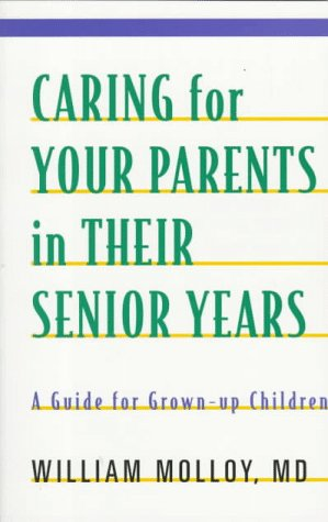 caring-for-your-parents-in-their-senior-years-a-guide-for-grown-up-children