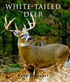 White-Tailed Deer: A Book of 21 Postcards by…
