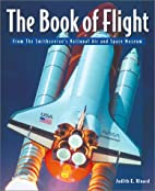 Book of Flight: The Smithsonian National Air…