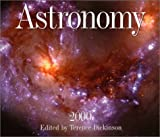 Dickinson, Terence: Astronomy