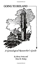 Going to Ireland: A Genealogical…