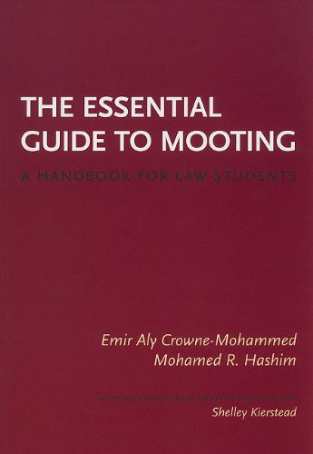 the-essential-guide-to-mooting-a-handbook-for-law-students