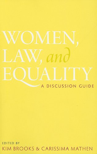 women-law-and-equality-a-discussion-guide