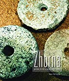 Zhorna: Material Culture of the Ukrainian…