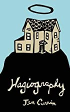 Hagiography by Jen Currin