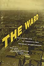 The Ward: The Life and Loss of…
