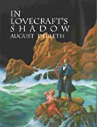 In Lovecraft's Shadow: The Cthulhu Mythos by…