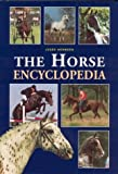 Hermsen, Josee: Encyclopedia of Horses