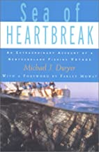 Sea of Heartbreak: An Extraordinary Account…