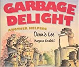 Lee, Dennis: Garbage Delight