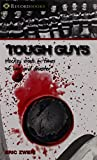 Zweig, Eric: Tough Guys: Hockey Rivals in Times of War and Disaster (Lorimer Recordbooks)