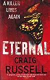 Russell, Craig: Eternal