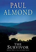 The Survivor by Paul Almond