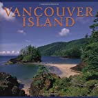 Vancouver Island by Tanya Lloyd
