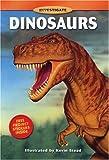 Whitecap Books: Dinosaurs (Investigate Series)