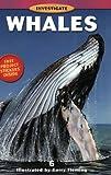 Whitecap Books: Whales (Investigate Series)