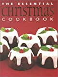 [???]: The Essential Christmas Cookbook