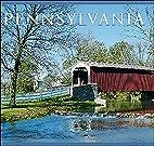 Pennsylvania (America Series) by Tanya Lloyd…