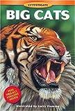 Whitecap Books: Big Cats (Investigate Series)