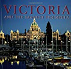 Victoria and the Saanich Peninsula by Tanya…