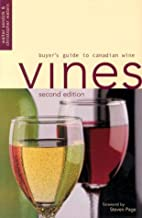 Vines: Buyer's Guide to Canadian Wines by…