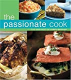 The Passionate Cook: The Very Best of Karen…