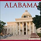 Alabama (America series) by Claire Leila…