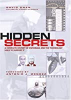 Hidden Secrets: The Complete History of…
