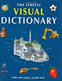 Corbeil, Jean-Claude: The Firefly Visual Dictionary