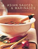 Sweetser, Wendy: Asian Sauces and Marinades