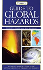 Guide to Global Hazards (Firefly Pocket…