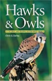 Earley, Chris G.: Hawks & Owls of the Great Lakes Region and Eastern North America