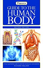 Guide to the Human Body (Firefly Pocket…