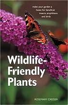 Wildlife-Friendly Plants: Make Your Garden a…