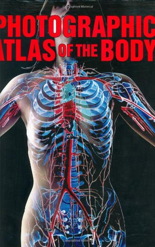 photographic-atlas-of-the-body