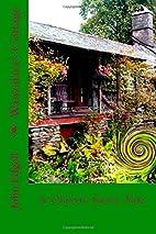 Wanzalara's Cottage by John A. Edgell