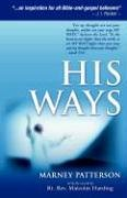 His Ways by Marney Patterson