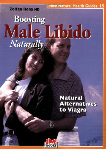 boosting-the-male-libido-natural-health-guide