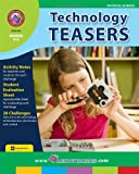 Rob Nelson: Technology Teasers (Grades 4-5)