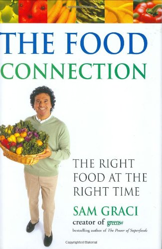 the-food-connection-the-right-food-at-the-right-time