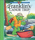 Jennings, Sharon: Franklin's Canoe Trip