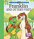 Bourgeois, Paulette: Franklin and Otter's Visit