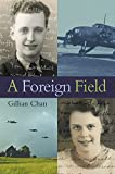 Chan, Gillian: A Foreign Field