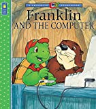 Lei, John: Franklin and the Computer
